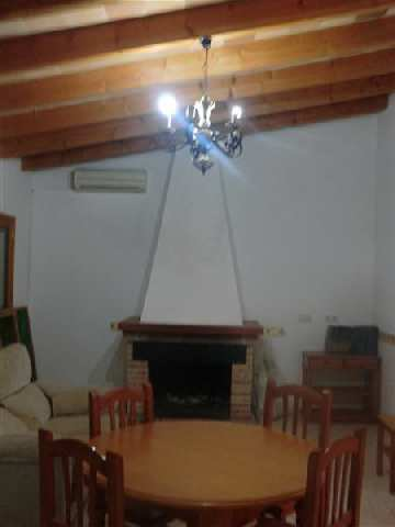 TOWN HOUSE in MONTUIRI,  of 140 m²