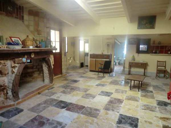 COUNTRY HOUSE in LLUCMAJOR,  of 5000 m²