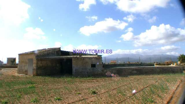 COUNTRY HOUSE in MURO,  of 147 m²